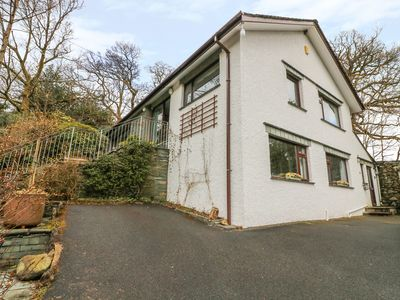 Photo for Long Crag Annexe, AMBLESIDE