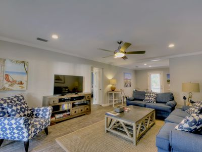 Photo for 2BR Condo Vacation Rental in St. Simons Island,, Georgia