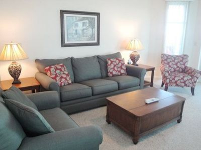 3 bedroom accommodation in Gulfport