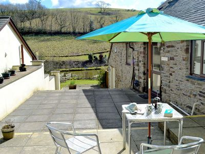 Photo for 1 bedroom property in Woolacombe.