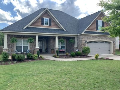 Photo for Augusta Masters Rental/ Short Term Rental
