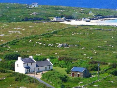 Photo for 3 bedroom property in Carna.