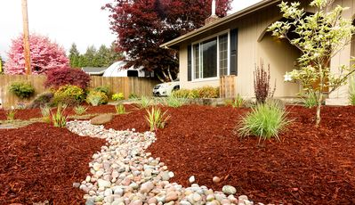 Photo for 3BR House Vacation Rental in Oakridge, Oregon
