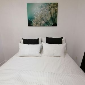 Photo for Bright and spacious studio apartment | Longueuil