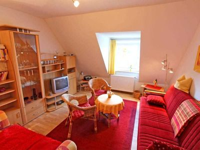 Photo for SEE 5801-right - Apartments Malchow SEE 5800