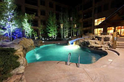 New Listing Luxurious 2br Condo Sleeps 6 Next To Lift