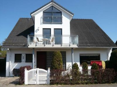 Photo for Apartment / app. for 4 guests with 65m² in Dahme (95943)