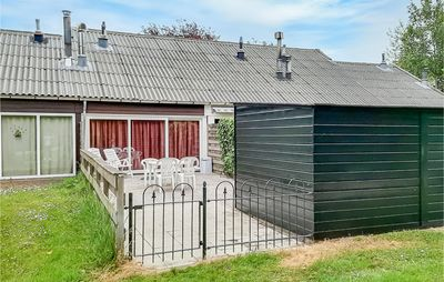 Photo for 2 bedroom accommodation in Bruinisse
