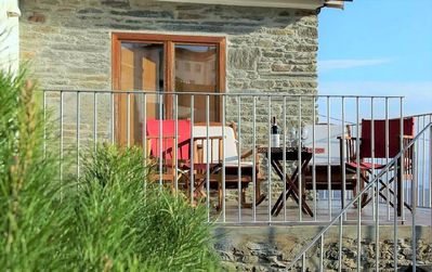 Photo for Holiday Villa in Douro Valley - Unesco Heritage