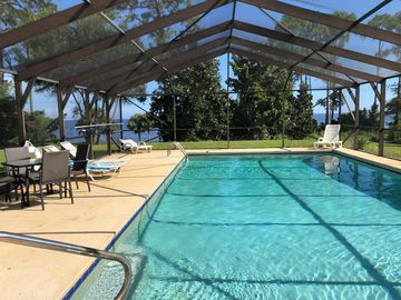 Vrbo® | Eastpoint, FL Vacation Rentals: Reviews & Booking