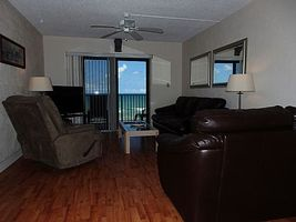 Photo for 2BR Condo Vacation Rental in New Smyrna Beach, Florida