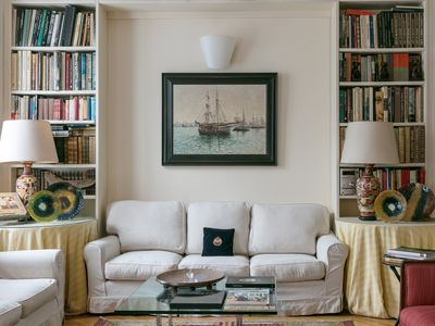 Photo for Via Clerici by onefinestay