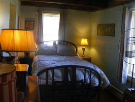 Photo for 2BR Cabin Vacation Rental in Cabot, Vermont