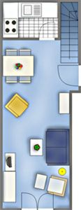 """Photo for 12/07 Holiday home, App. 7 - """"Holiday home"""", App. 7 / re. House / EC App. re"""