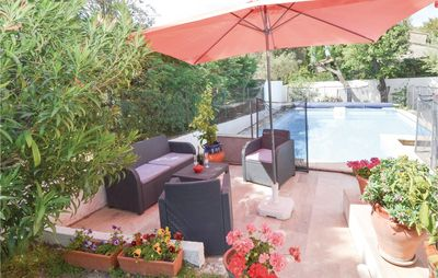 Photo for 3BR House Vacation Rental in Les Angles
