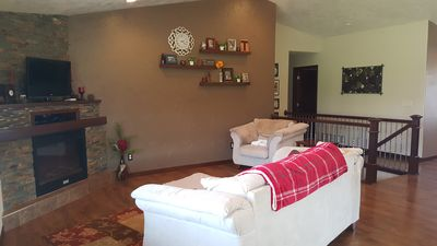 Photo for House Available To Rent Only During The Sturgis Rally---15 Mintues From Sturgis!