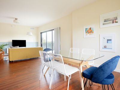 Photo for Sonder | MiMo District | Gorgeous 2BR + Balcony