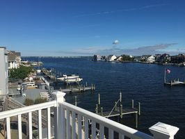 Photo for 5BR House Vacation Rental in Toms River, New Jersey