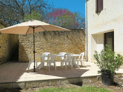 Photo for Vacation home Le Grenouillet (PSS200) in Proissans - 7 persons, 3 bedrooms