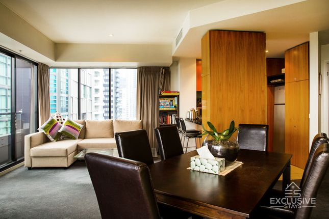 Exclusive Stays - Gallery Tower