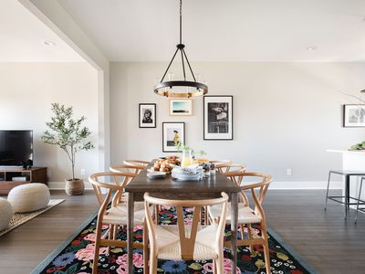 Photo for Cherokee 6 by AvantStay | Contemporary East Nashville Flat w/ Southern Flare
