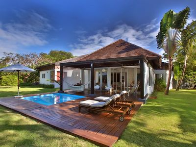 Photo for ★☆Secluded Villa in the ♥ of Casa de Campo