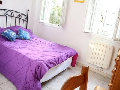 Photo for Apartment Rochefort, 1 room, 2 persons