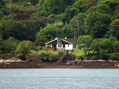 Photo for 4BR Bungalow Vacation Rental in , Cork