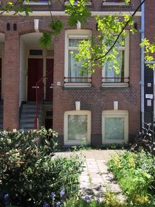 Photo for Fully Renovated 1 Bdrm Apt Available June, July or August