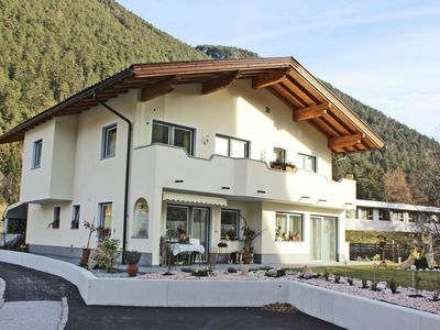 Photo for New and very beautiful apartment right at the Achensee