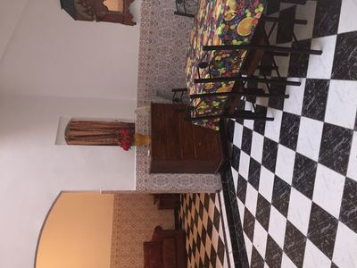 Photo for RIAD MARRAKECH RENTAL