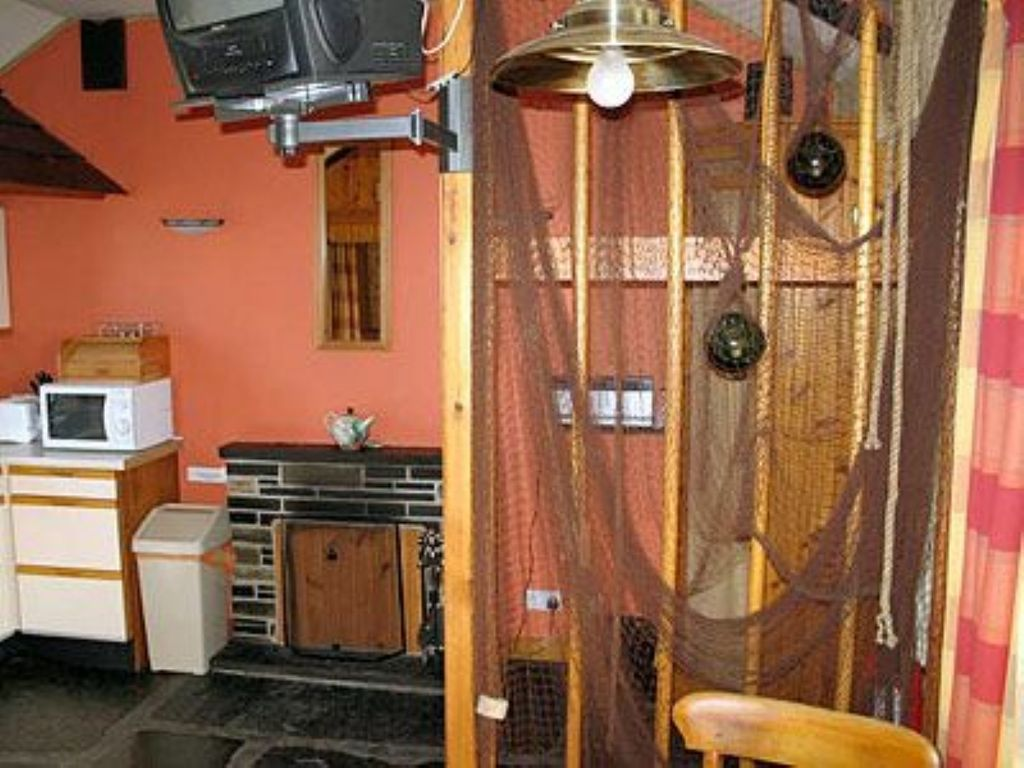 1 Bedroom Property In All Orkney Islands Pet Friendly