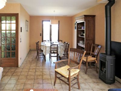 Photo for Vacation home Estienne d'Orves (SUL175) in Soulac - 7 persons, 3 bedrooms