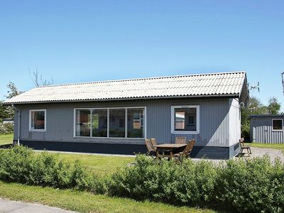 Photo for 4 person holiday home in Fjerritslev