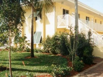 Photo for Perfect Location in Olde Naples