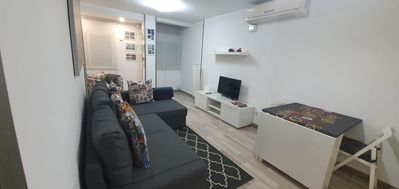 Photo for B. O.D APARTMENTS COLLBLANC ZONA CAMP NOU