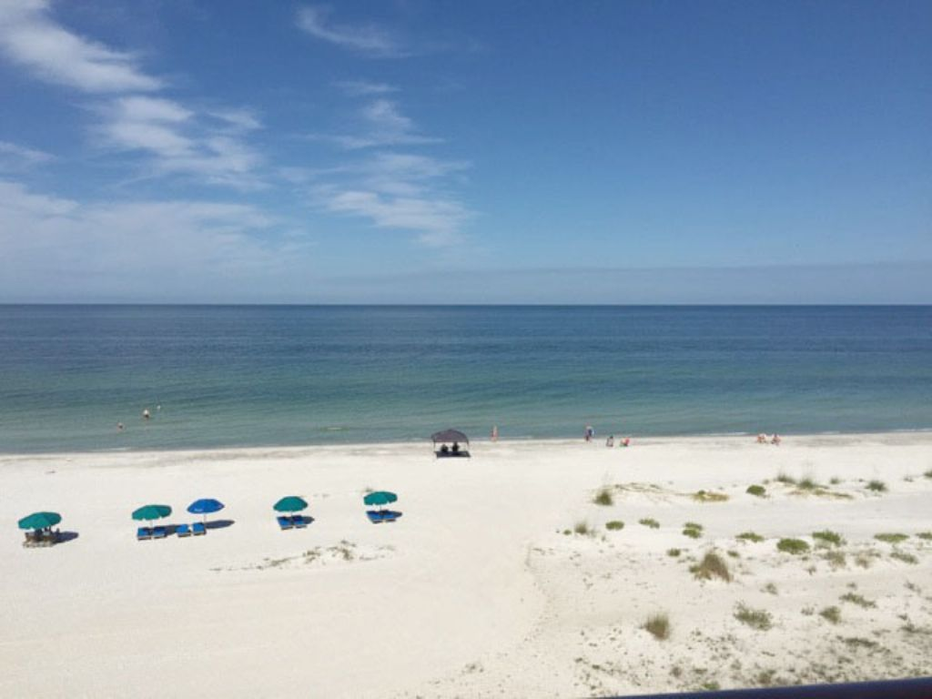 Beach Car Rentals Indian Shores Fl