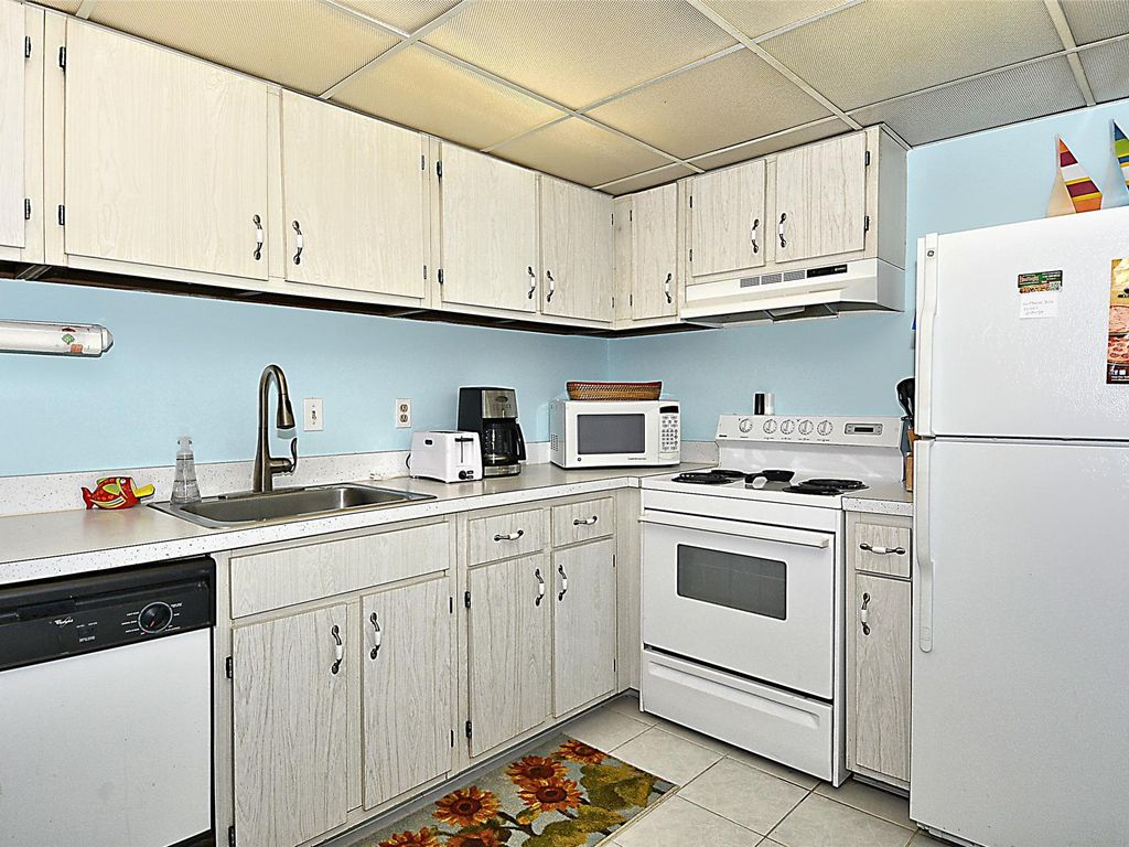 Quay 2301 Q2301 : FREE DAILY ACTIVITIES! Beautiful,updated 2bed ...