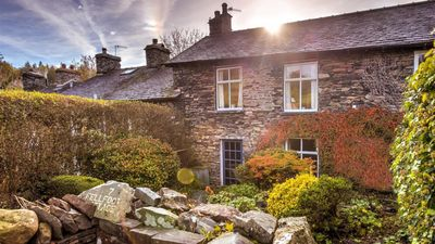 Photo for Fellfoot Cottage - Three Bedroom House, Sleeps 4