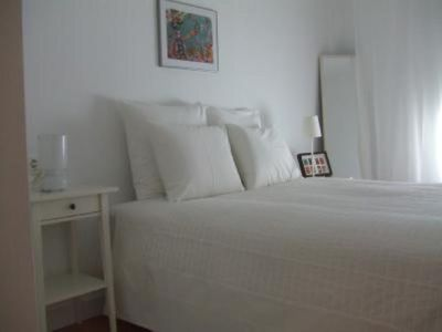 Photo for New apartment 40 meters from the beach, with views and close to the Dunes of Corrubedo Natural Park