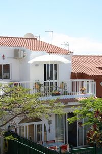 Photo for 2BR Bungalow Vacation Rental in Maspalomas, CN