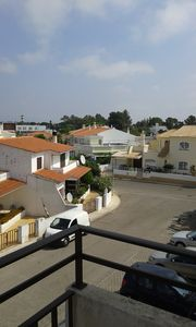 Photo for Apartment near Alvor T3 in calm and quiet 3 bedrooms and 2 bathrooms