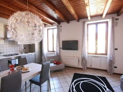 Photo for Traviata del Quadrifoglio, comfortable and charming apartments close to ...