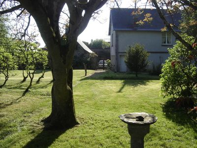 Photo for HOUSE IN QUIET NEAR MORLAIX