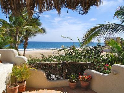 Photo for 3BR Villa Vacation Rental in San Jose Del Cabo, Los Cabos