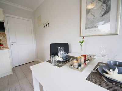 Photo for 2-room apartment 05 (House Weideneck) - House Weideneck