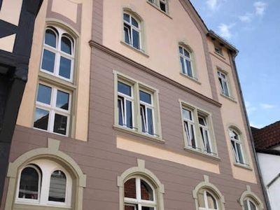 Photo for Hotel Fulda - Double Room incl. breakfast