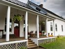 3BR House Vacation Rental in Burke, Vermont