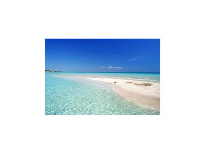 Photo for Le Gnizze 2 km from the Maldives of Salento