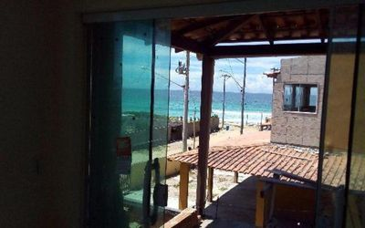 Photo for Holiday House for rent in Arraial do Cabo-Figueira.